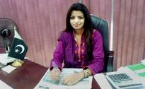 Missing Pak journo who fought for Indian prisoner's rights rescued