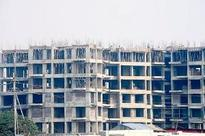 Maha govt policy to redevelop MHADA colonies won't affect prices: JLL