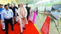 Narendra Modi to lead Gujarat Assembly polls juggernaut