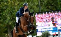 British Olympics hopeful Brash out of Rio