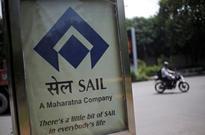 SAIL in talks with Japan's Nippon Steel, Kobe for tie-ups