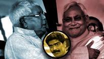 Before Shahabuddin, after Shahabuddin: Bihar politics takes a nasty turn