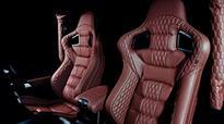 Kahn Design eyes U.S. market for custom Jeep Wranglers