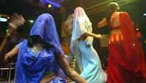 SC judge recuses himself from hearing Mumbai Dance bar case