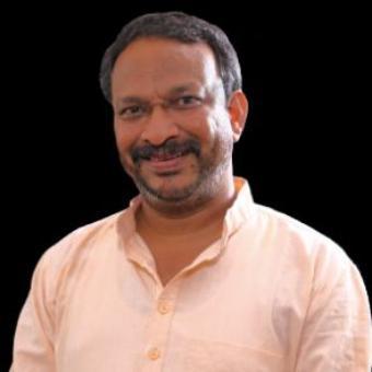 Bezwada Wilson, T M Krishna win Ramon Magsaysay Award