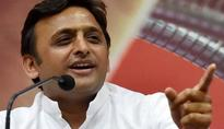 UP: Akhilesh likely to contest 2017 polls from Kannauj