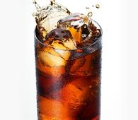 Diet Coke might be on the verge of extinction