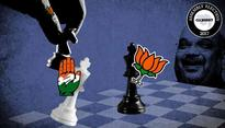Gujarat polls: How BJP wins Muslim-dominated seats without Muslim votes