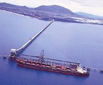 Adani settles Glencore's claims to Abbot Point port in Australia