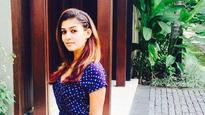 Nayanthara turning producer for a woman-centric film