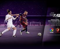 beIN enlarges pay-TV footprint in Spain with La Liga channel