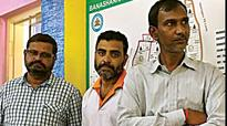 Bengaluru: Ex-cop arrested for posing as ACB sleuth, extortion