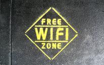 Norfolk, Va., to Launch Free Public Wi-Fi