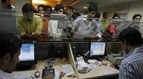 Banking transactions of govt employees under CVC scanner