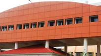 No move on Kerala Technological University ombudsman yet