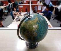 This nation created maximum jobs in India via FDI: Report