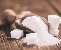 Sugar bears come out to play as India, Thailand post record harvests