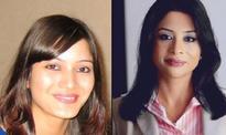 Sheena Bora murder case: fear for my life: Indrani Mukerjea tells CBI court