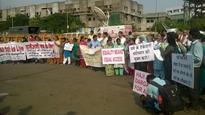 Haji Ali row: Women not allowed in mazhar to prevent harassment, say clerics