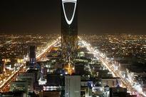 Saudi Interior Ministry announces killing of w...
