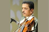 Peri Srirama Murthy no more
