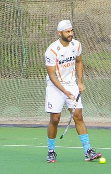 World League hockey: India lose again, go down to Netherlands