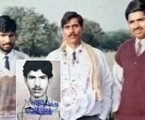 New Delhi: Balbir Singh to Mohammed Amir - Kar Sevak takes unusual turnaround