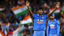 India v/s Australia: Jasprit Bumrah's performance eases MS Dhoni's worries