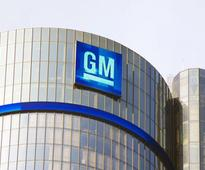 GM Accused In Owner Lawsuit Of Using VW-Like Defeat Devices