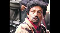 Goutam Ghose to start Indo-Italian project soon