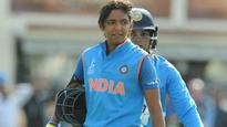 This has been an incredible performance by India.But the star of the day has been Harmanpreet Kaur.Her 171* will be spoken about for years to come.