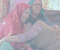 Delhi: Girl killed by friend, body dumped in ventilation shaft