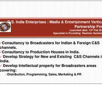 R S India enterprises Company Profile