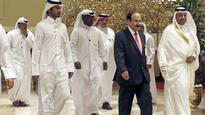 OPEC, non-OPEC fail to reach a deal to freeze oil output