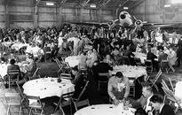 Business Aviation Insider: NBAA: Celebrating 70 Years of Promoting, Protecting Business Aviation