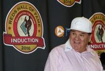 Rose seeks rule change to open door to Hall of Fame (Yahoo Sports)