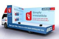 Telecom department directs Aircel to inform subscribers about availing MNP