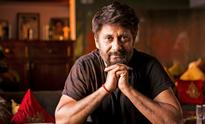 Ban on Pakistani artists: Vivek Agnihotri on why you cannot separate art from politics