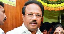 Hysterectomy operations defaming Govt: Dr C Laxma Reddy