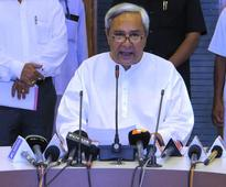 Odisha Govt to implement Amended Orissa Official Language Act, 1954 before August 15