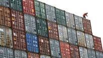 Antidumping duty likely on ofloxacin imports from China