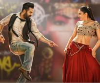 Nannaku Prematho set for grand TV premiere on Gemini this Dussehra