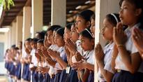 Delhi Nursery admissions 2016: Parents wait for notification to 298 schools on DDA land