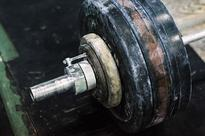 58 Indian weightlifters caught for doping in 2015: ...