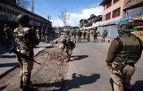 Sarpanches go underground in Kashmir Valley after latest killing in Pulwama