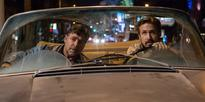Movie review: Russell Crowe and Ryan Gosling's action comedy Nice Guys