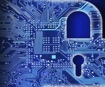 Singtel and Akamai Strengthen Alliance to Boost Web Security Capabilities
