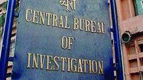 CBI arrests two MES officials on bribery charges