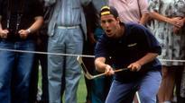 Pro mini golf - the sport