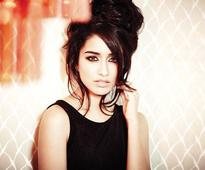 'Haseena': Shraddha Kapoor connects with Dawood's family
